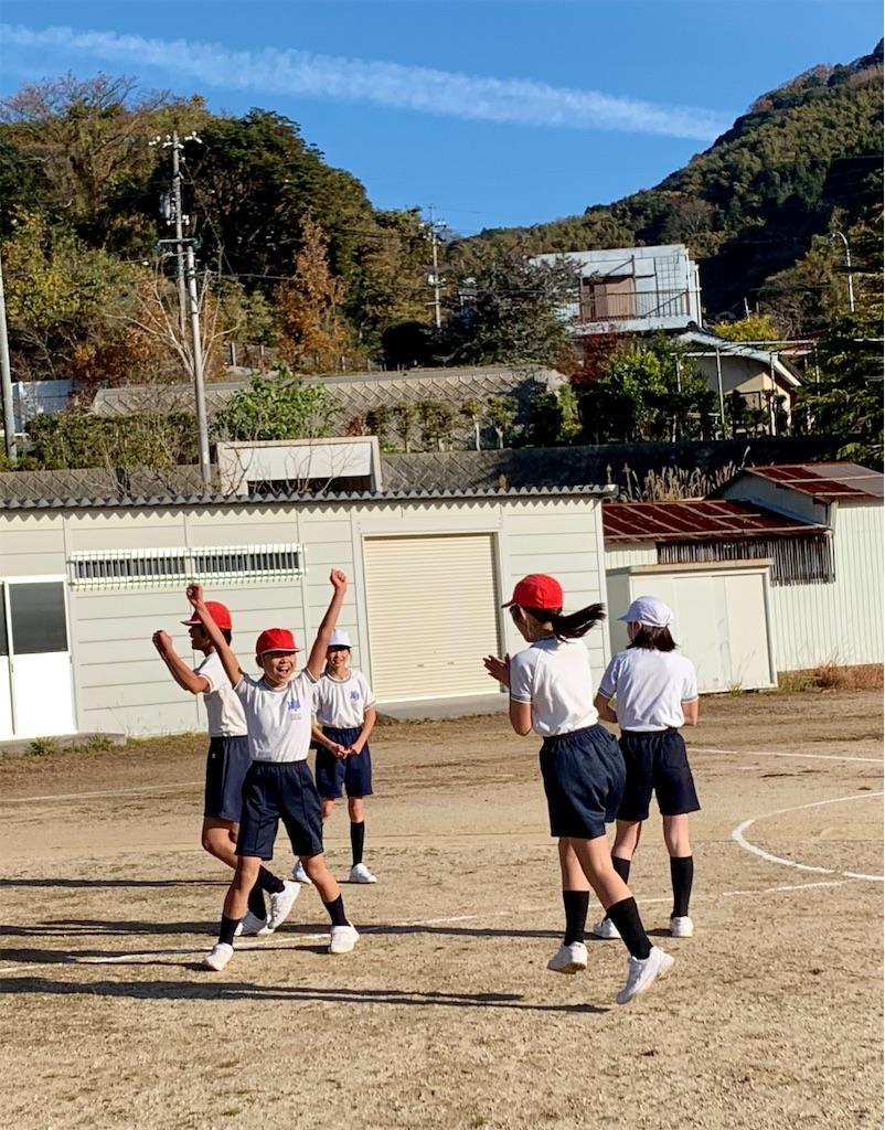 f:id:fukugawa-es:20191213110348j:image