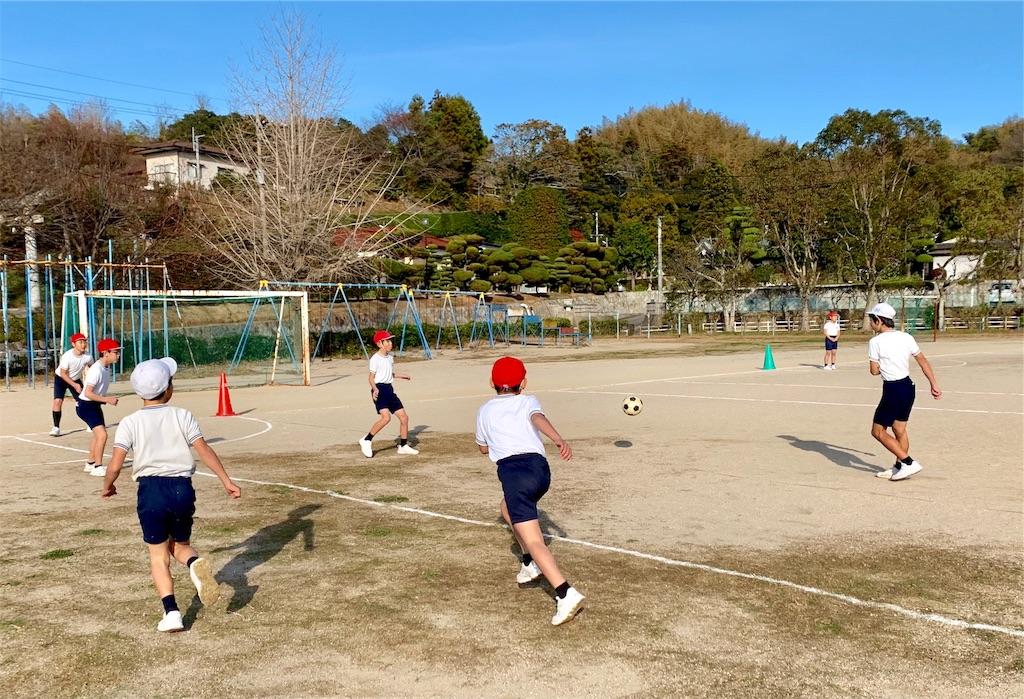 f:id:fukugawa-es:20191213110404j:image