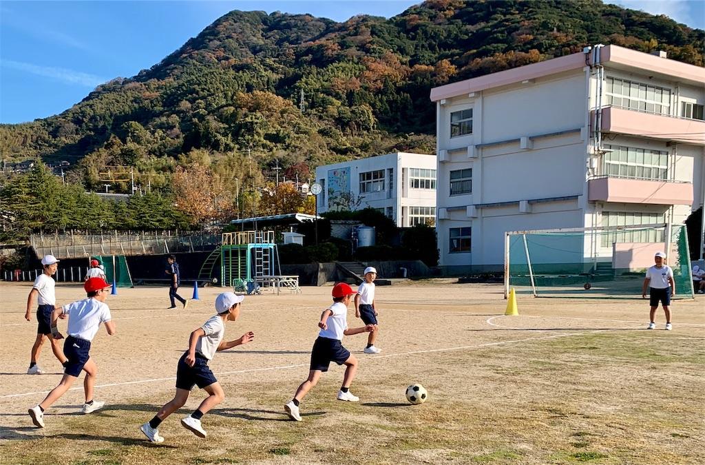 f:id:fukugawa-es:20191213110415j:image
