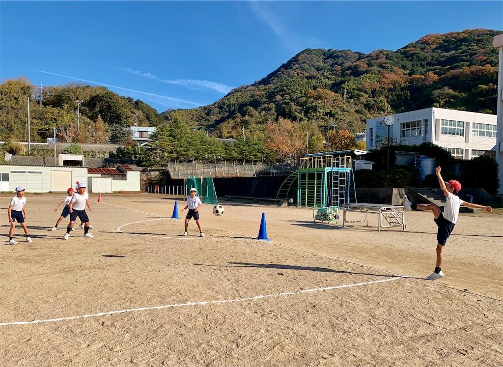 f:id:fukugawa-es:20191213110434j:image