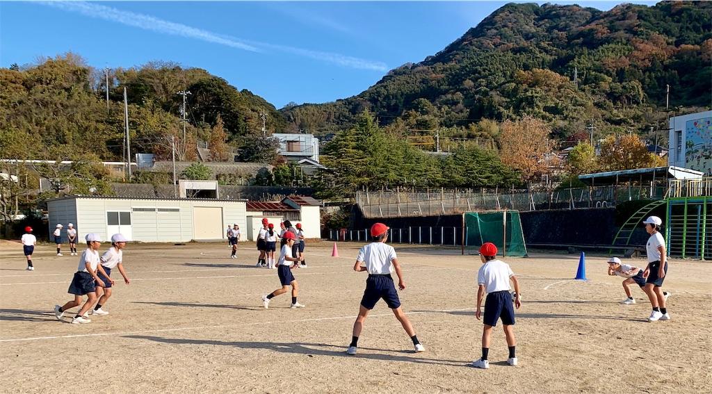 f:id:fukugawa-es:20191213110445j:image