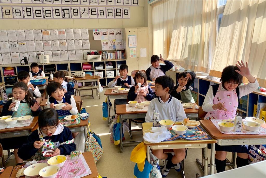 f:id:fukugawa-es:20191213140512j:image