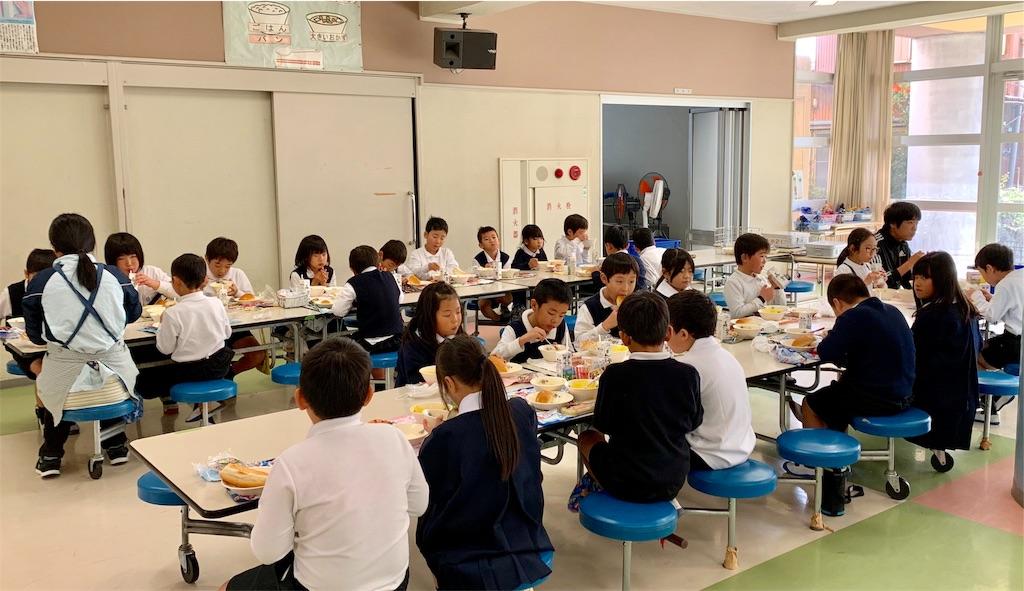 f:id:fukugawa-es:20191213140519j:image