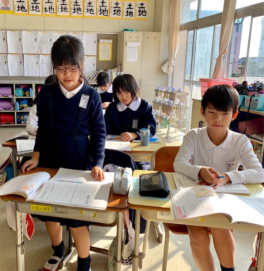 f:id:fukugawa-es:20191216105714j:image