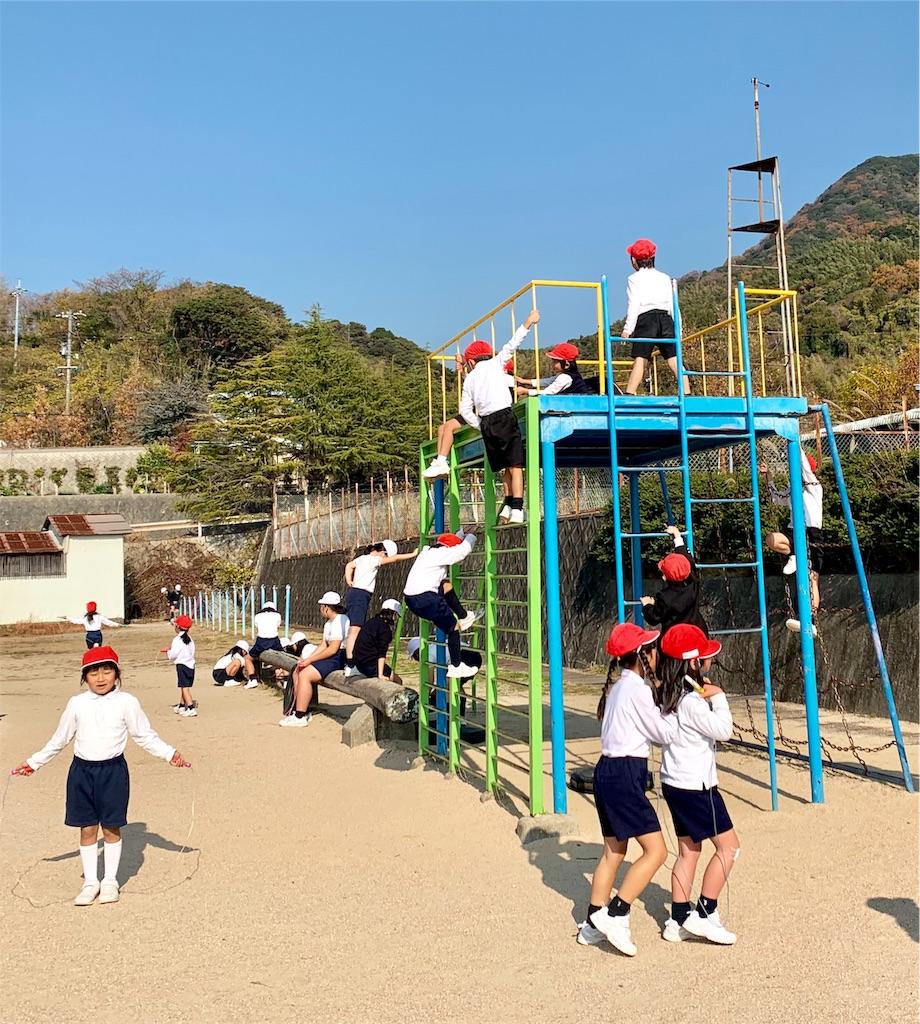 f:id:fukugawa-es:20191216141039j:image