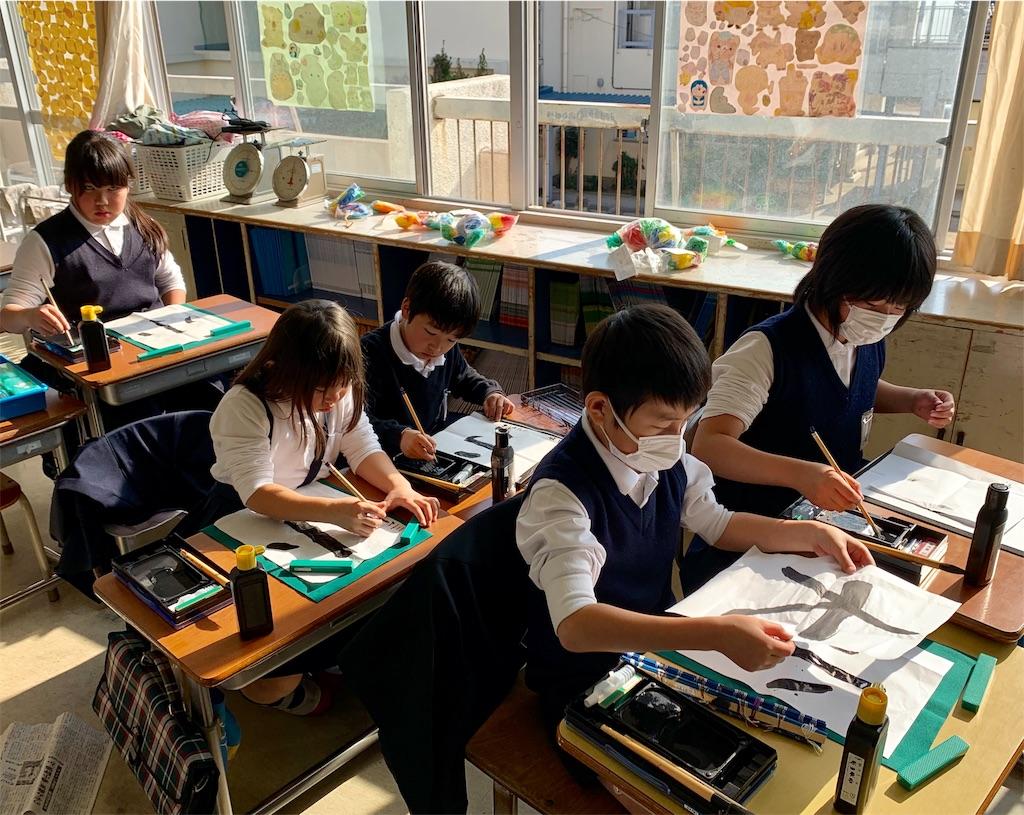 f:id:fukugawa-es:20191216145206j:image
