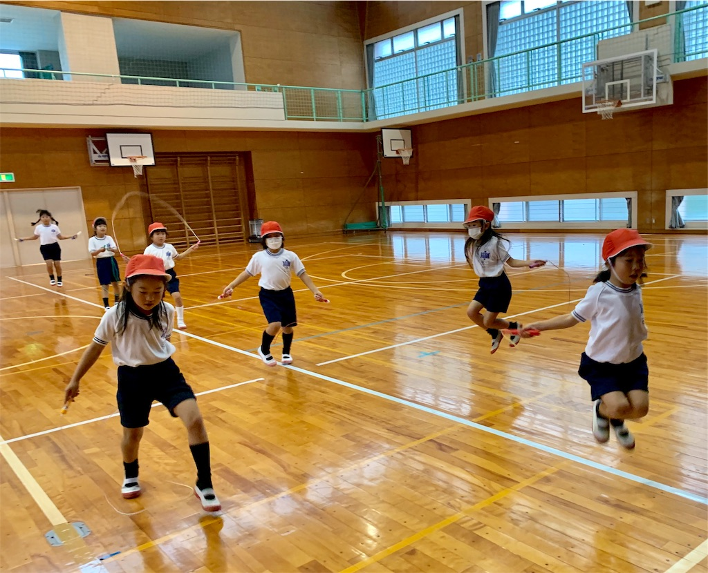 f:id:fukugawa-es:20191217105847j:image