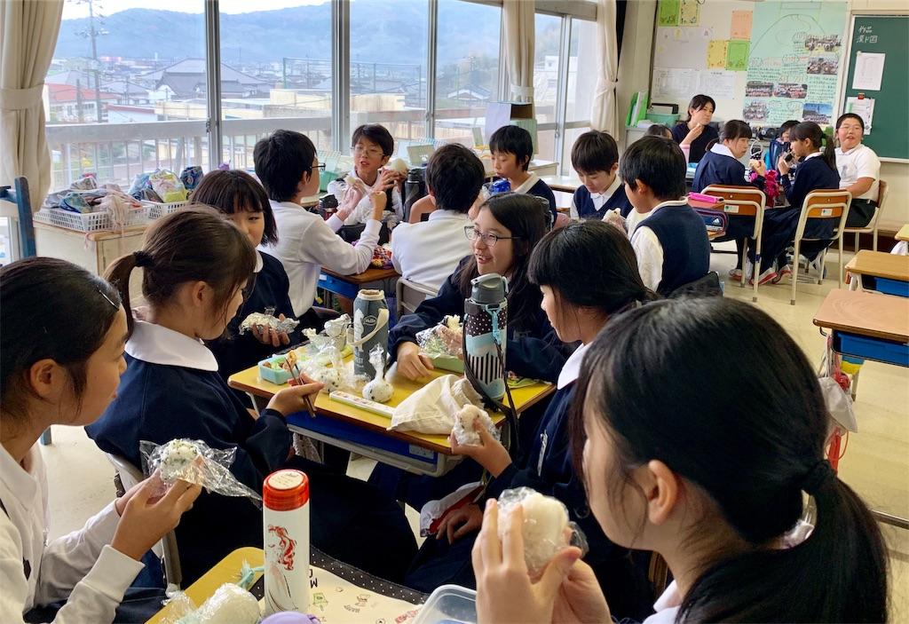 f:id:fukugawa-es:20191217124425j:image