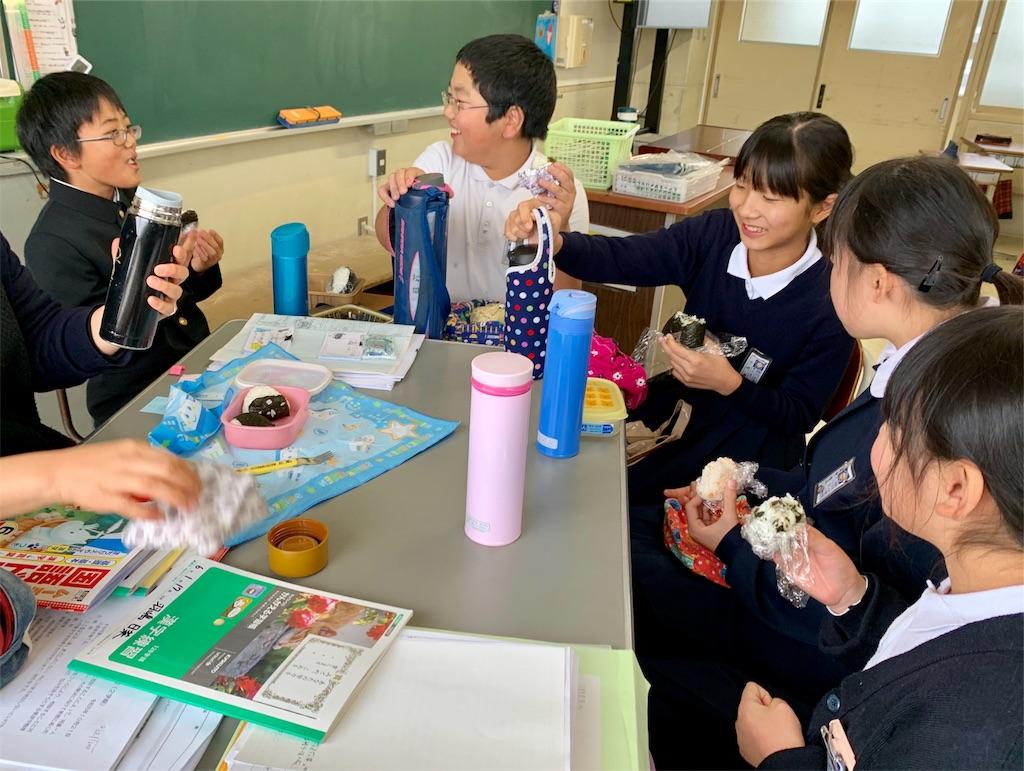 f:id:fukugawa-es:20191217124433j:image