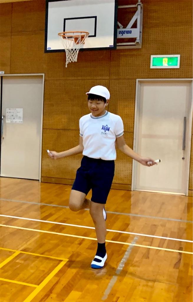 f:id:fukugawa-es:20191217164715j:image