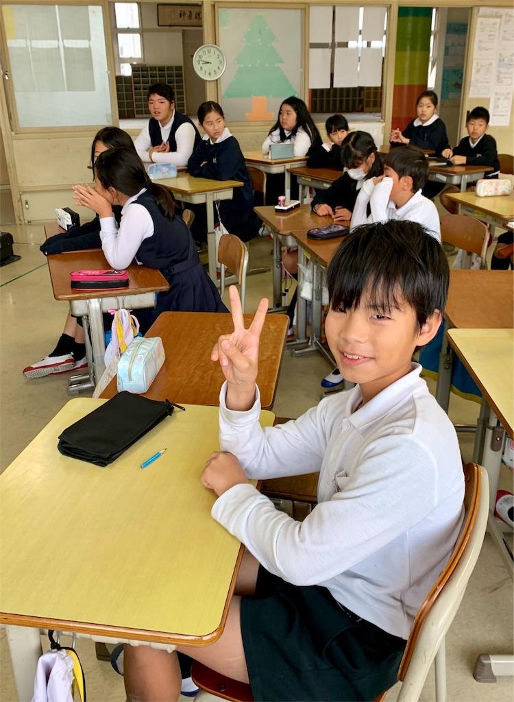 f:id:fukugawa-es:20191218103258j:image