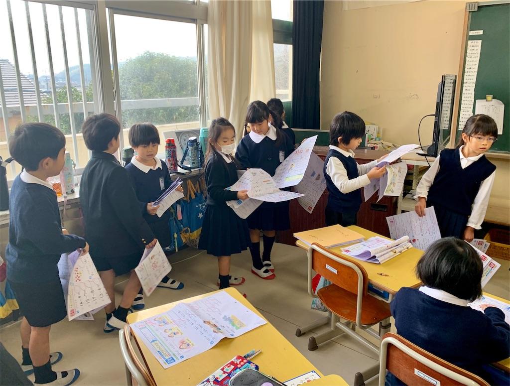 f:id:fukugawa-es:20191218103311j:image