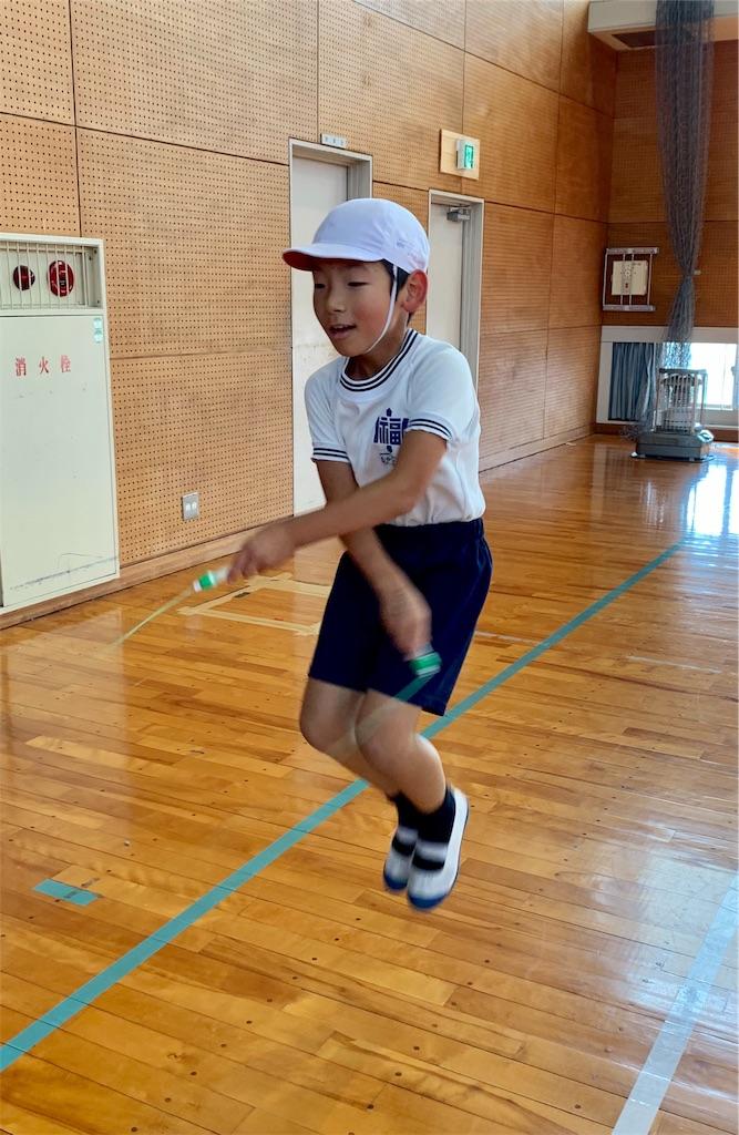 f:id:fukugawa-es:20191218162103j:image