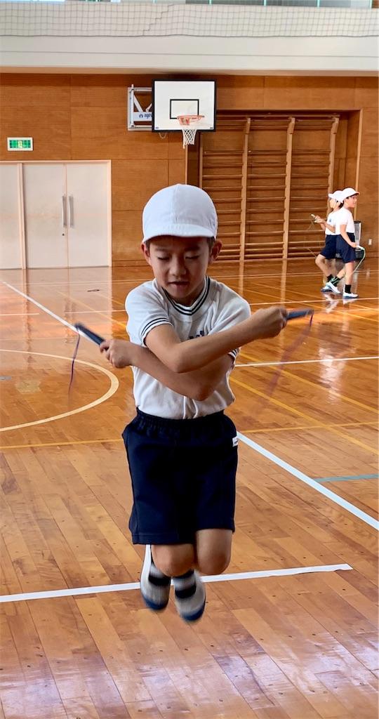 f:id:fukugawa-es:20191218162129j:image