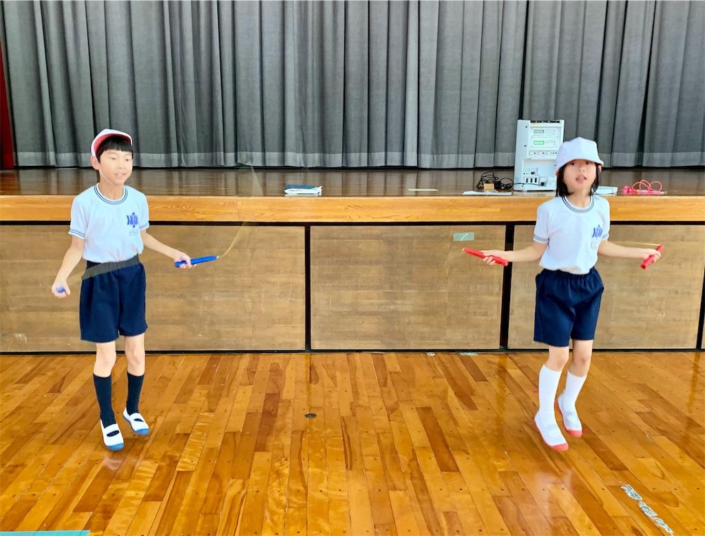 f:id:fukugawa-es:20191218162138j:image