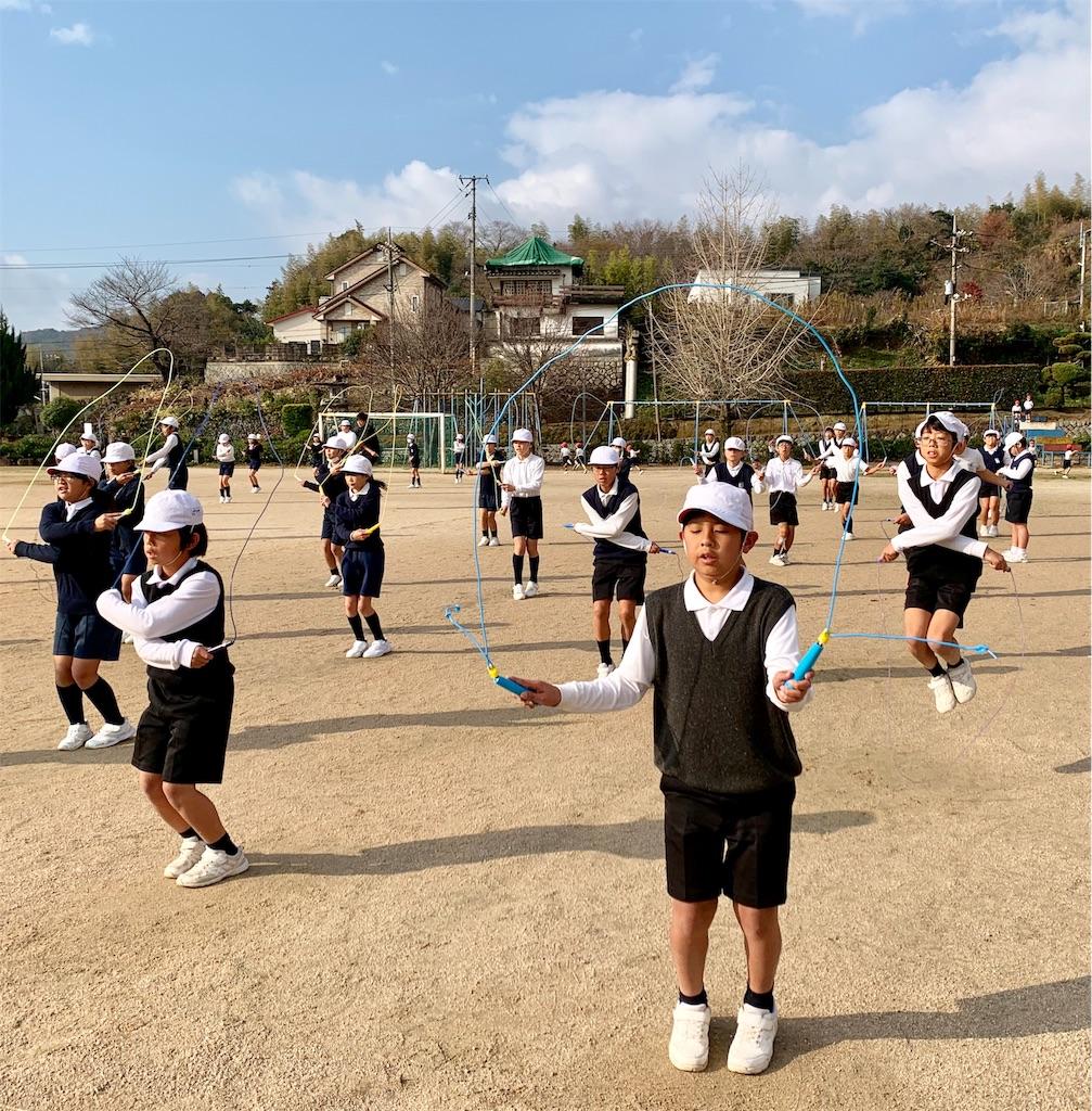 f:id:fukugawa-es:20191218162630j:image