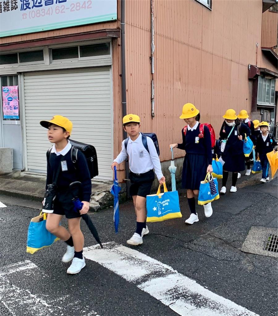 f:id:fukugawa-es:20200108080751j:image