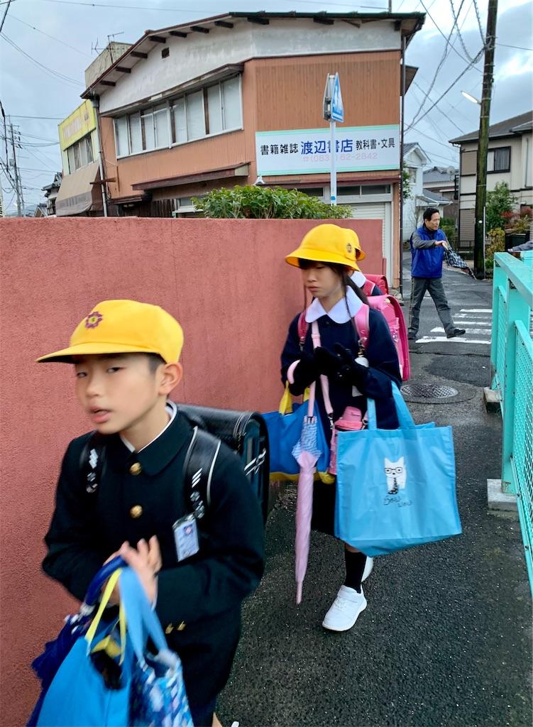 f:id:fukugawa-es:20200108080758j:image