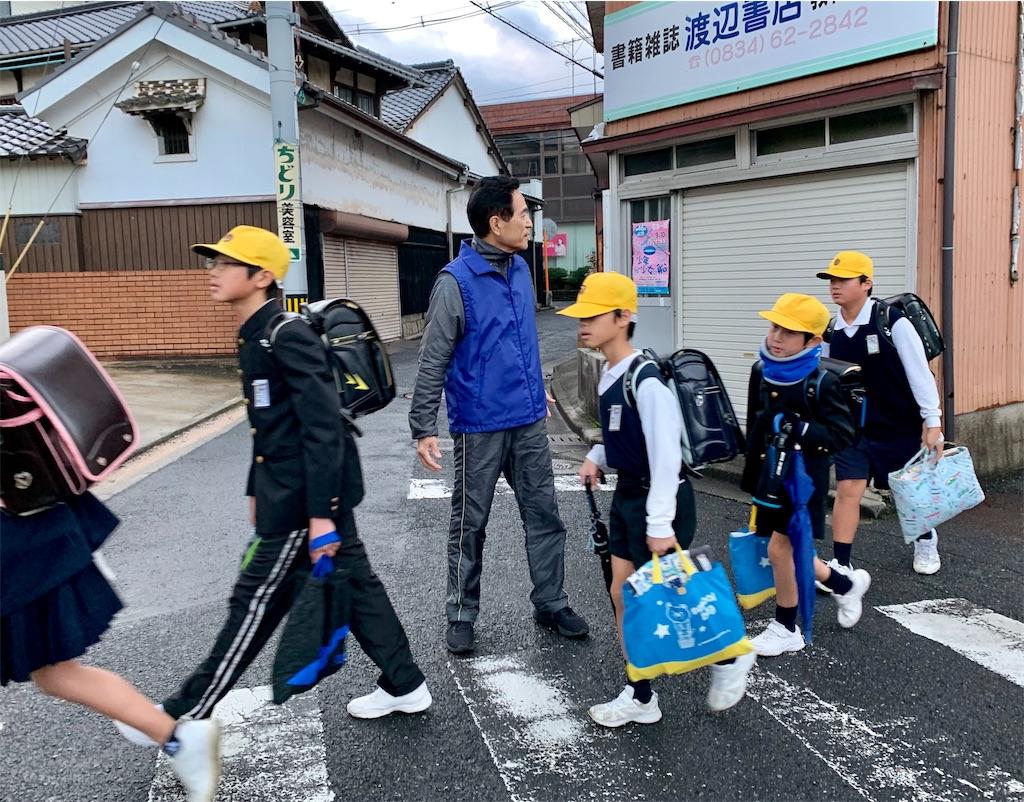 f:id:fukugawa-es:20200108080812j:image