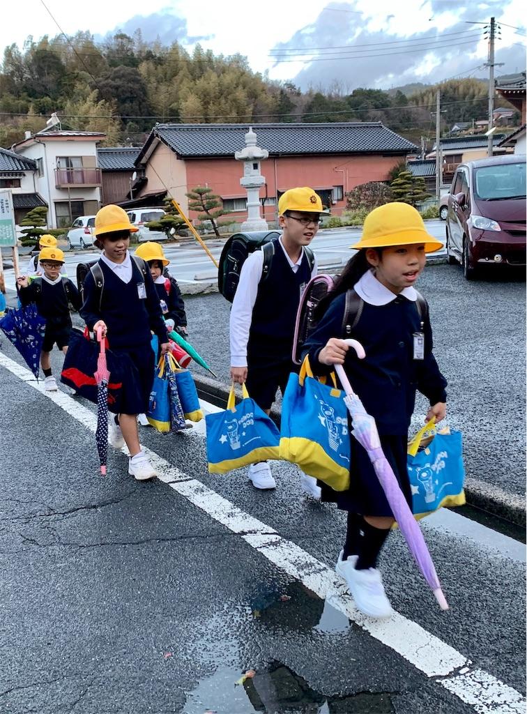 f:id:fukugawa-es:20200108080816j:image