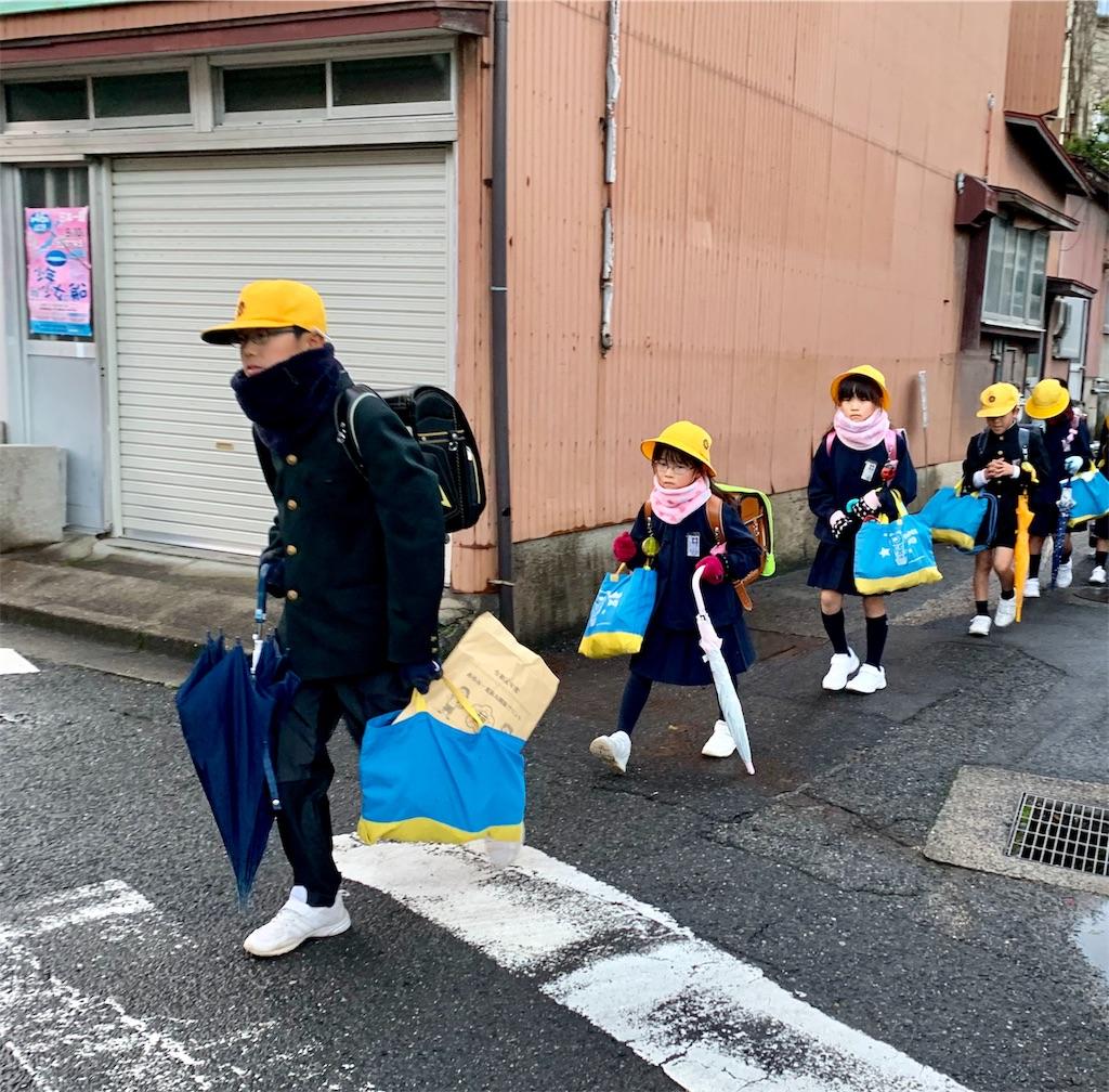 f:id:fukugawa-es:20200108080916j:image