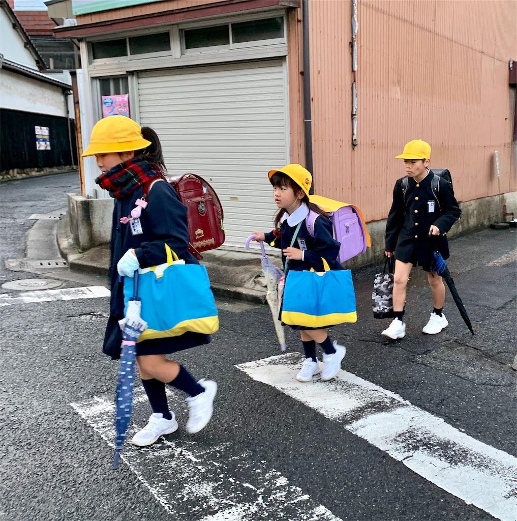 f:id:fukugawa-es:20200108080919j:image