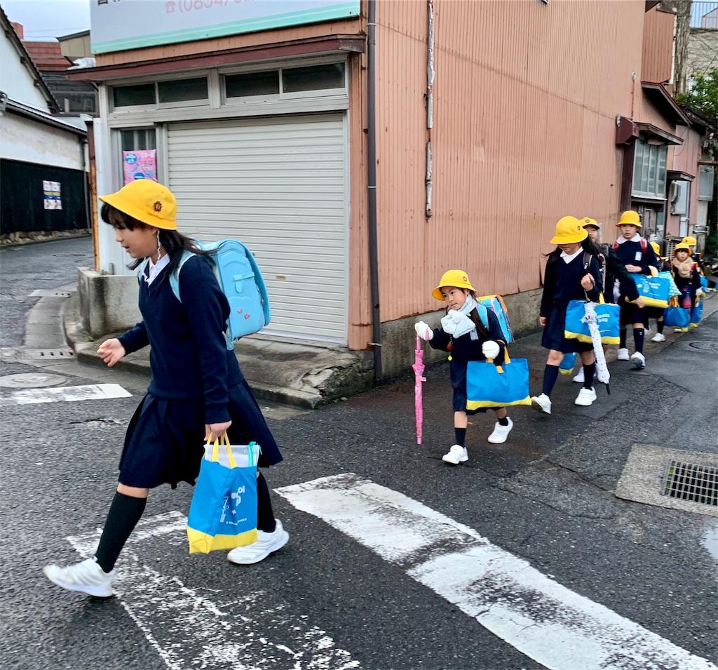 f:id:fukugawa-es:20200108080939j:image