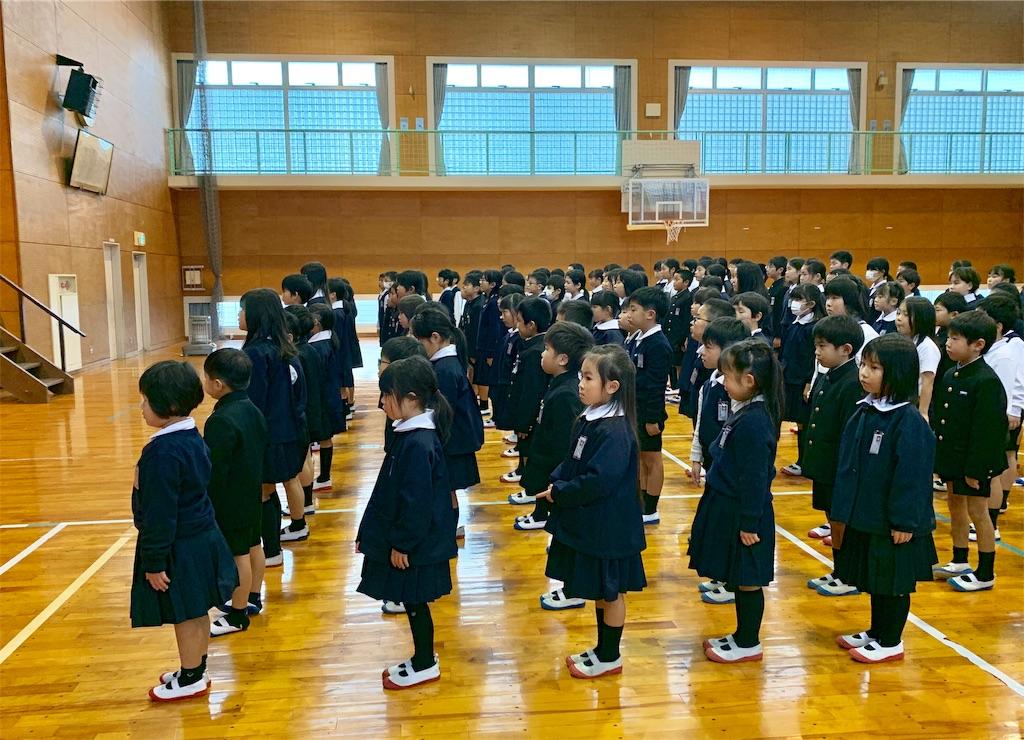 f:id:fukugawa-es:20200108092812j:image