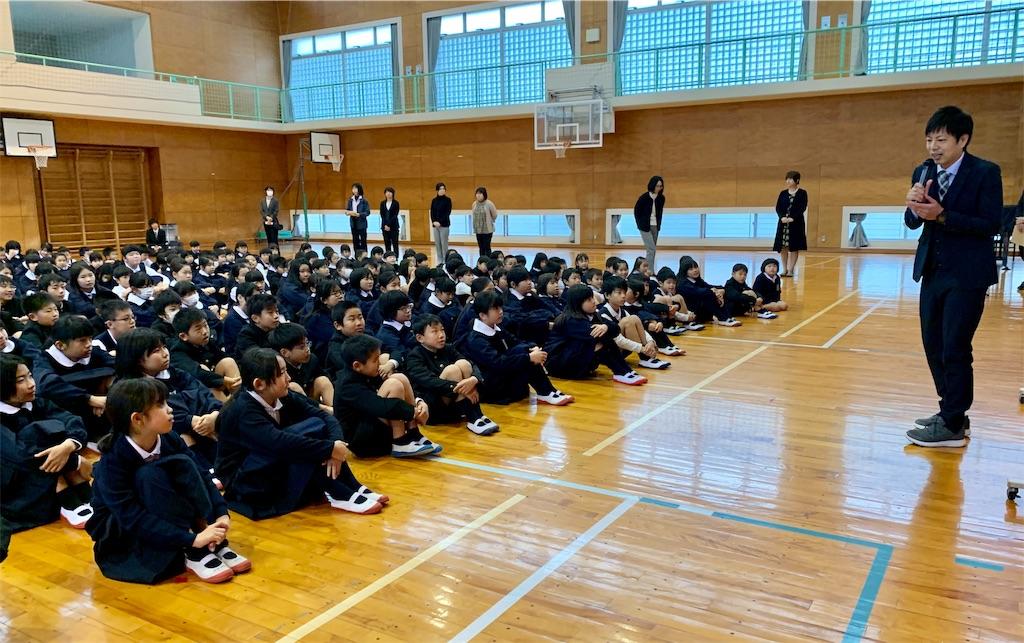 f:id:fukugawa-es:20200108092833j:image