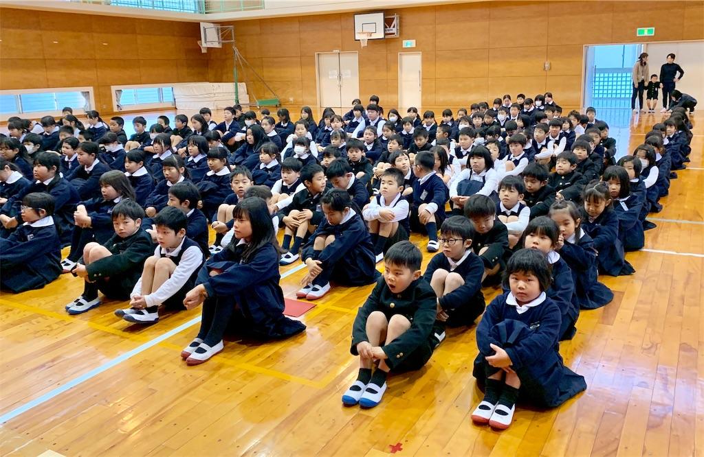f:id:fukugawa-es:20200108092851j:image
