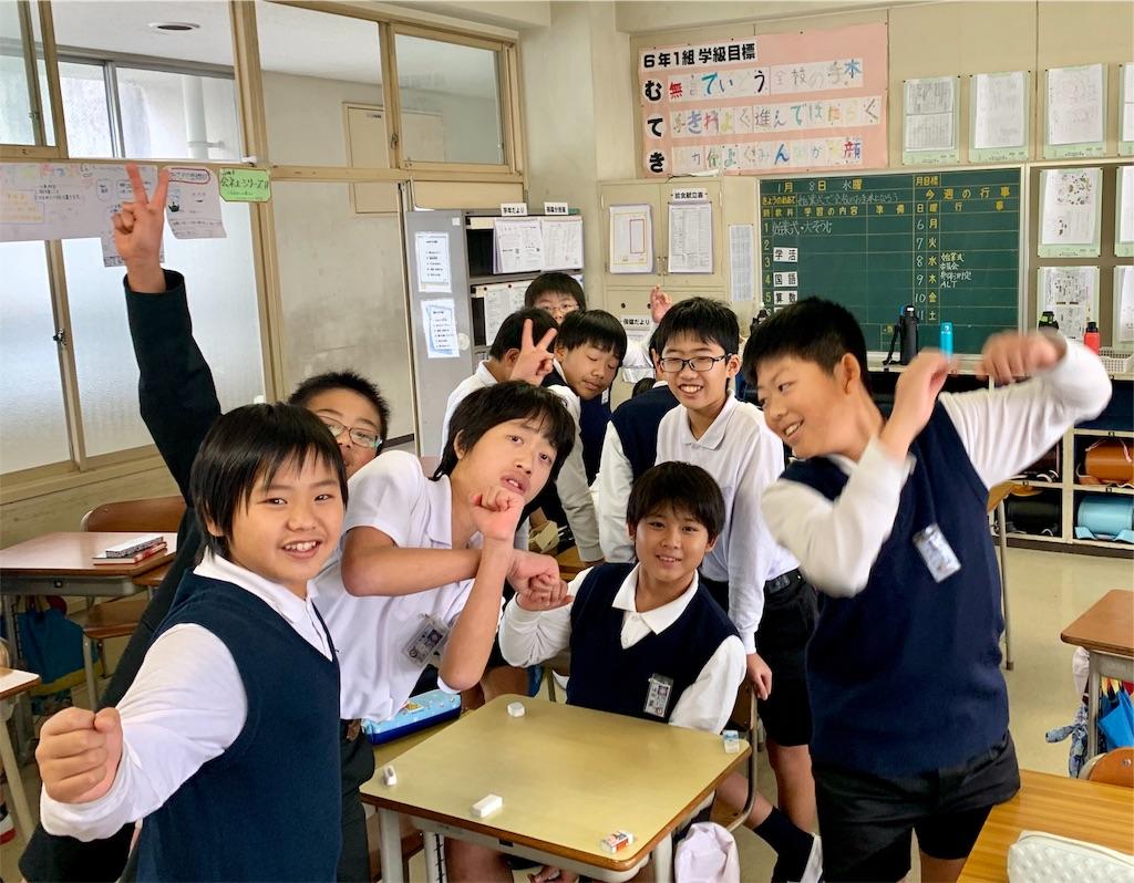 f:id:fukugawa-es:20200108142725j:image