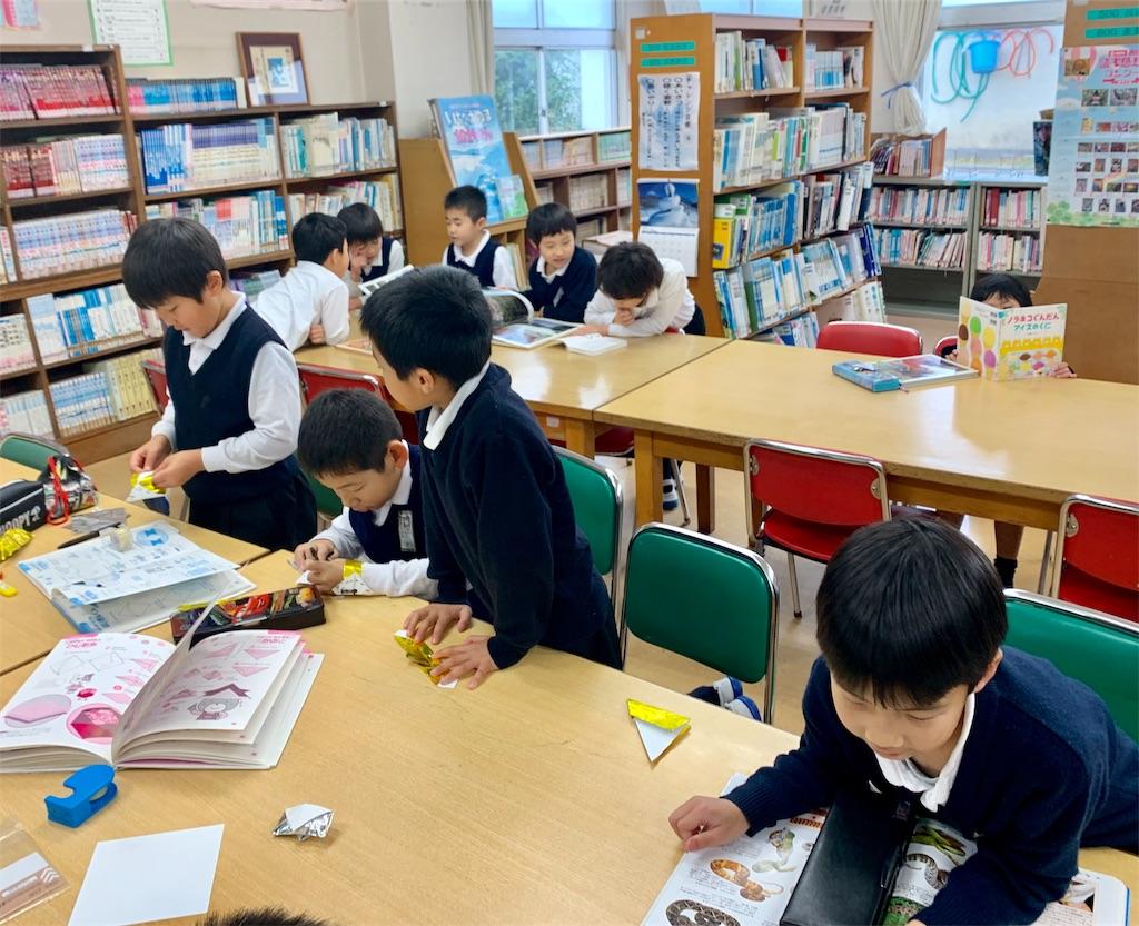 f:id:fukugawa-es:20200108142732j:image