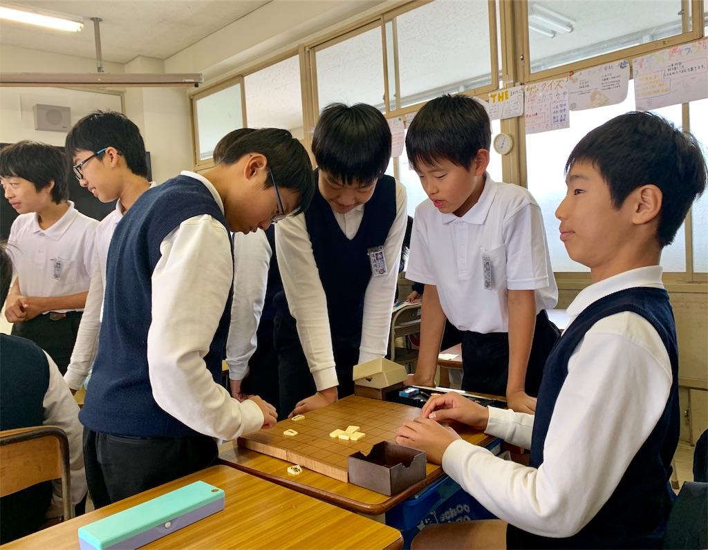 f:id:fukugawa-es:20200108142749j:image