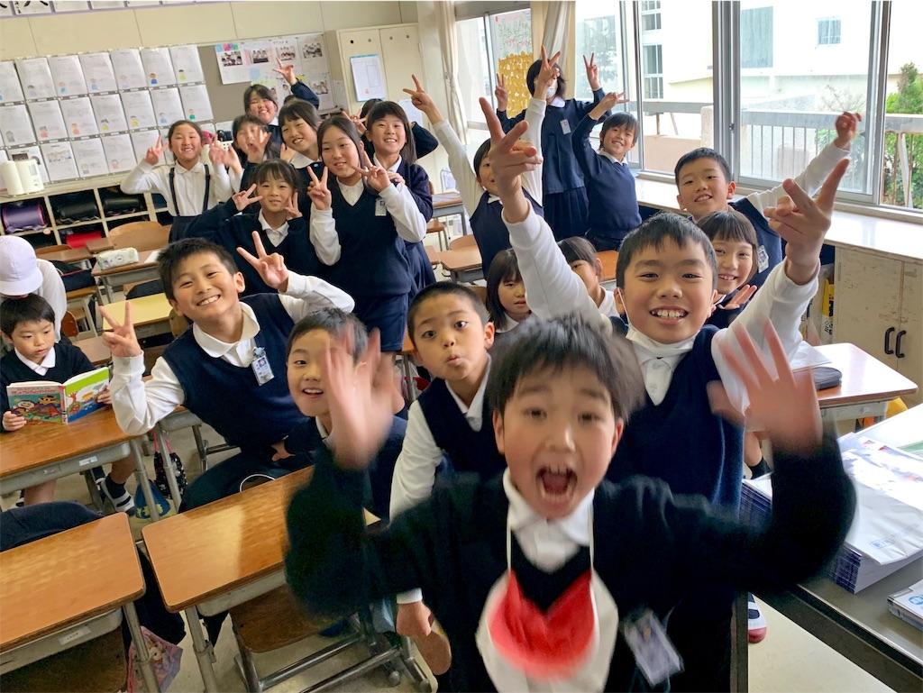 f:id:fukugawa-es:20200108142804j:image