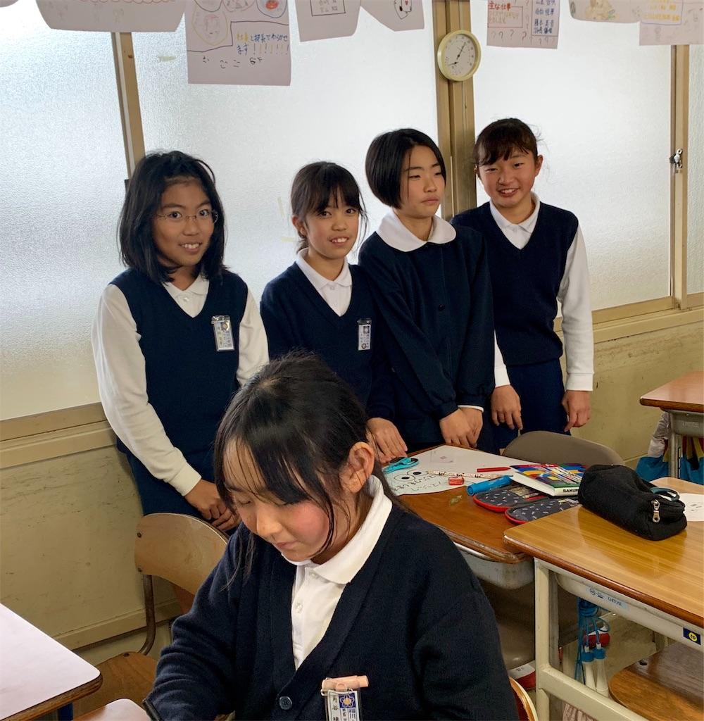 f:id:fukugawa-es:20200108142817j:image
