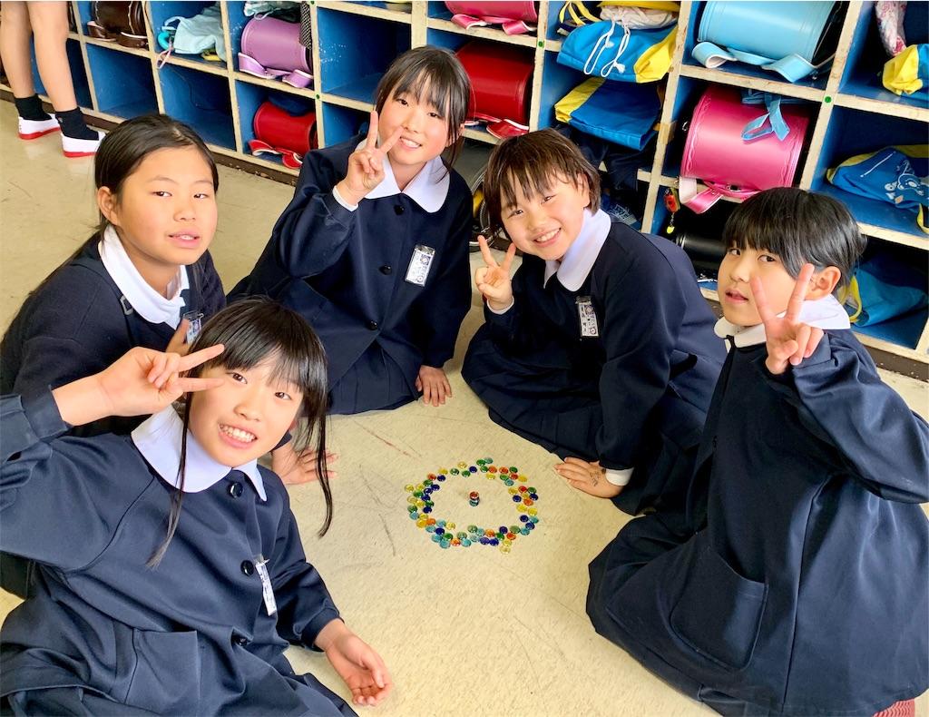 f:id:fukugawa-es:20200108142826j:image
