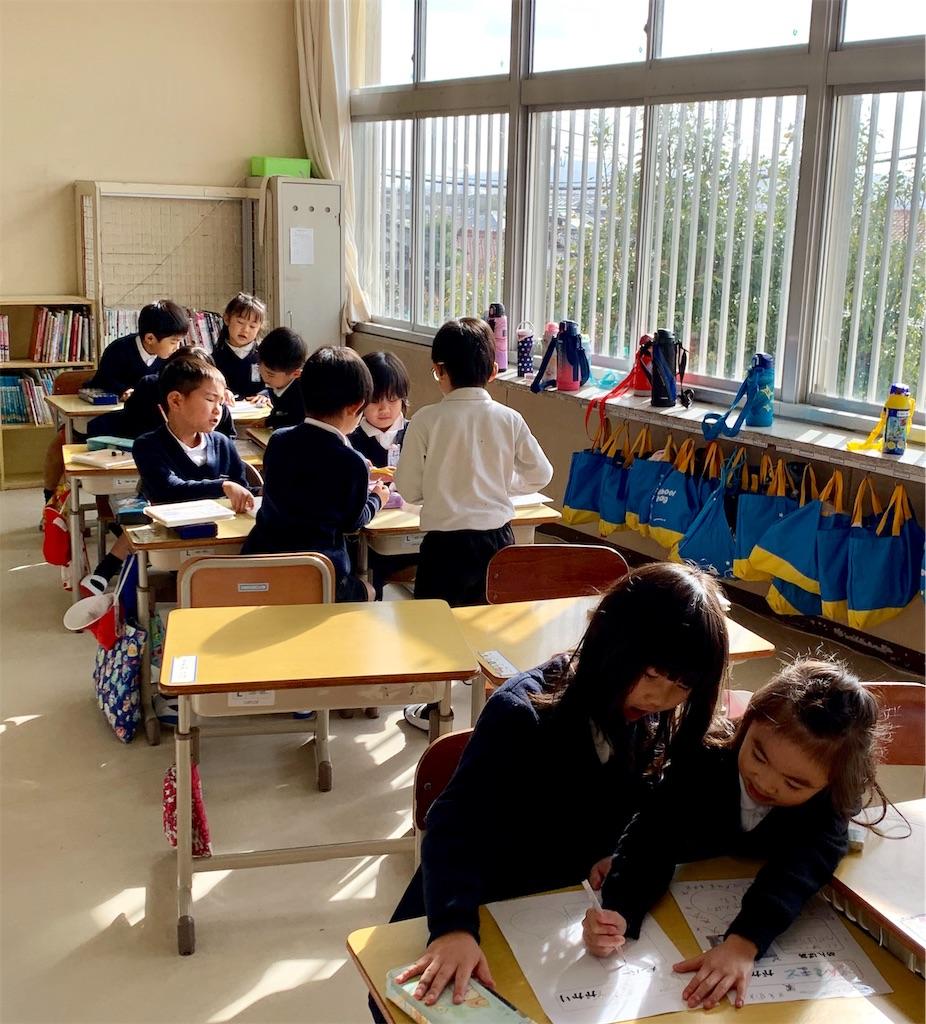 f:id:fukugawa-es:20200108164331j:image