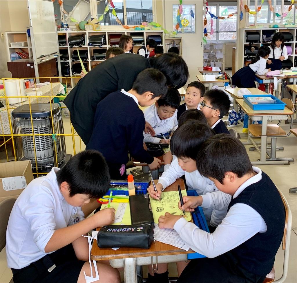 f:id:fukugawa-es:20200108164342j:image