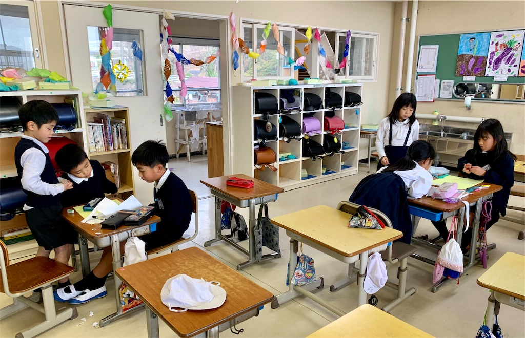 f:id:fukugawa-es:20200108164401j:image