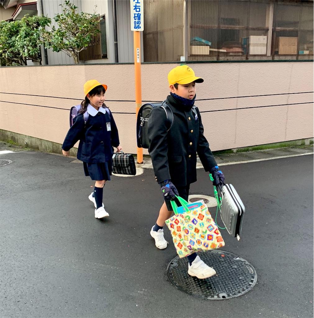 f:id:fukugawa-es:20200109080040j:image