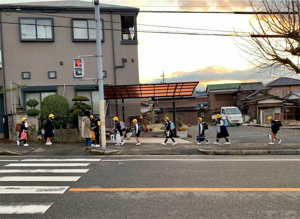 f:id:fukugawa-es:20200109080101j:image