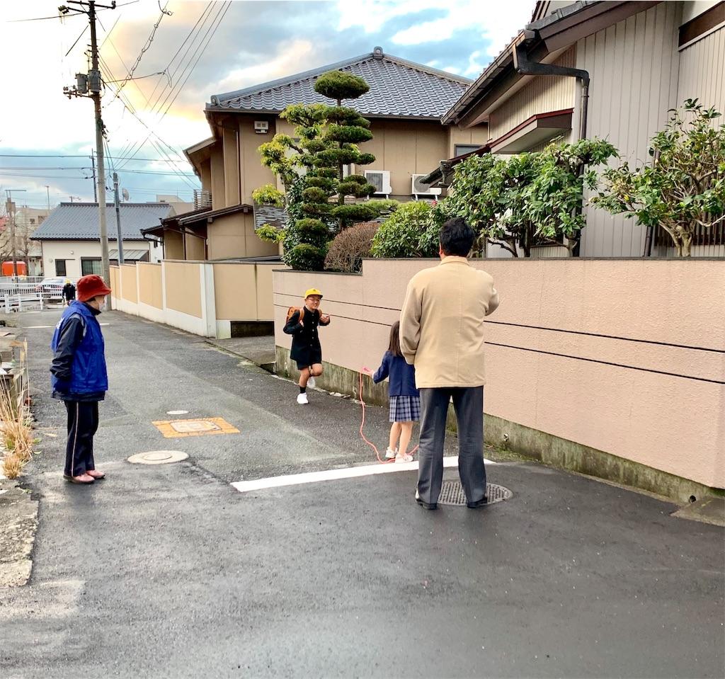f:id:fukugawa-es:20200109080106j:image