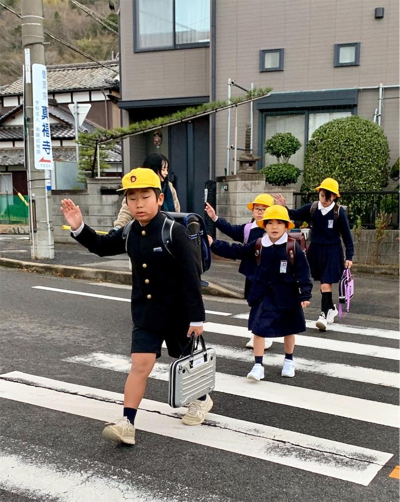f:id:fukugawa-es:20200109080109j:image