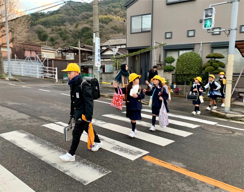 f:id:fukugawa-es:20200109080124j:image