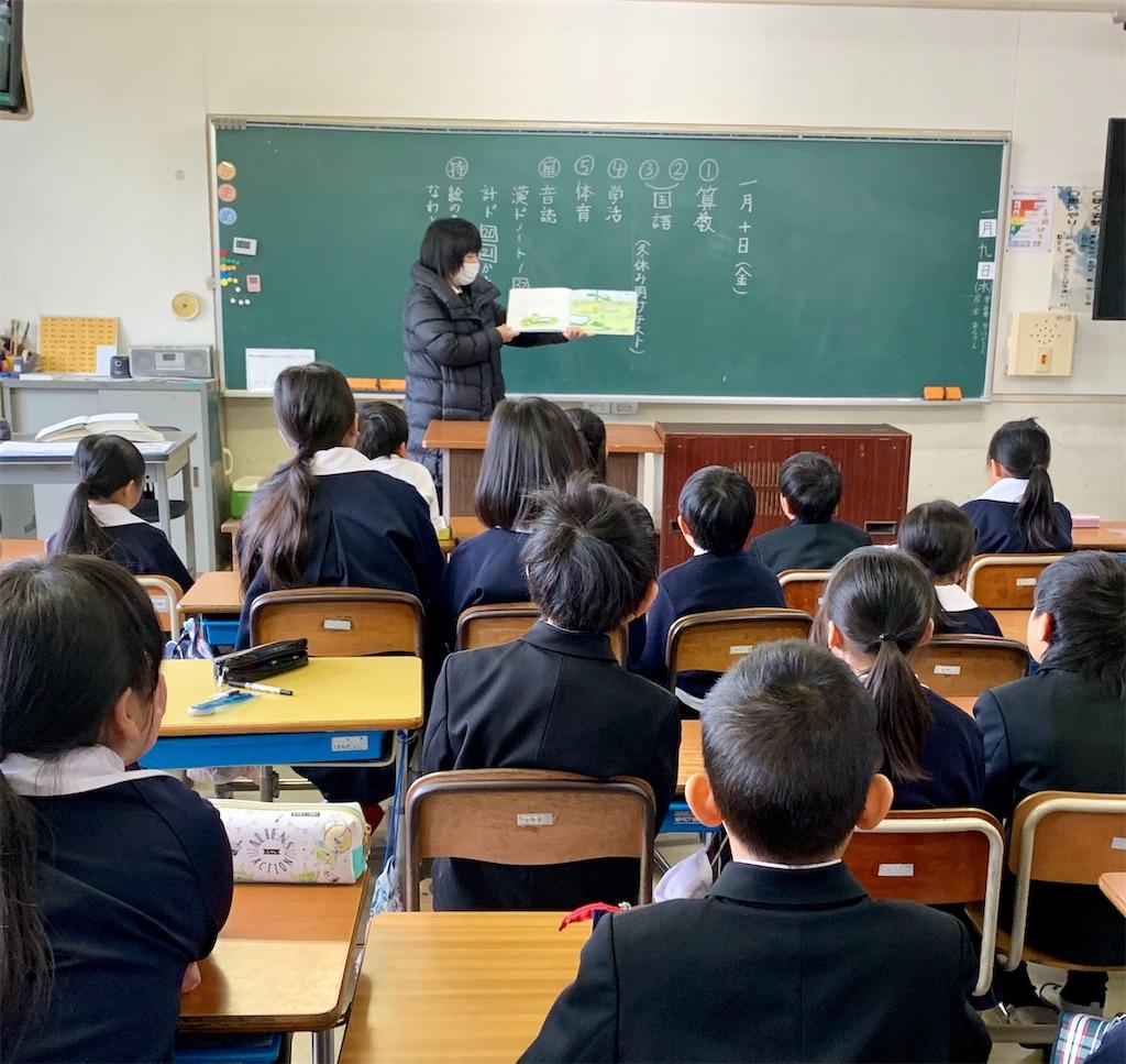 f:id:fukugawa-es:20200109091338j:image