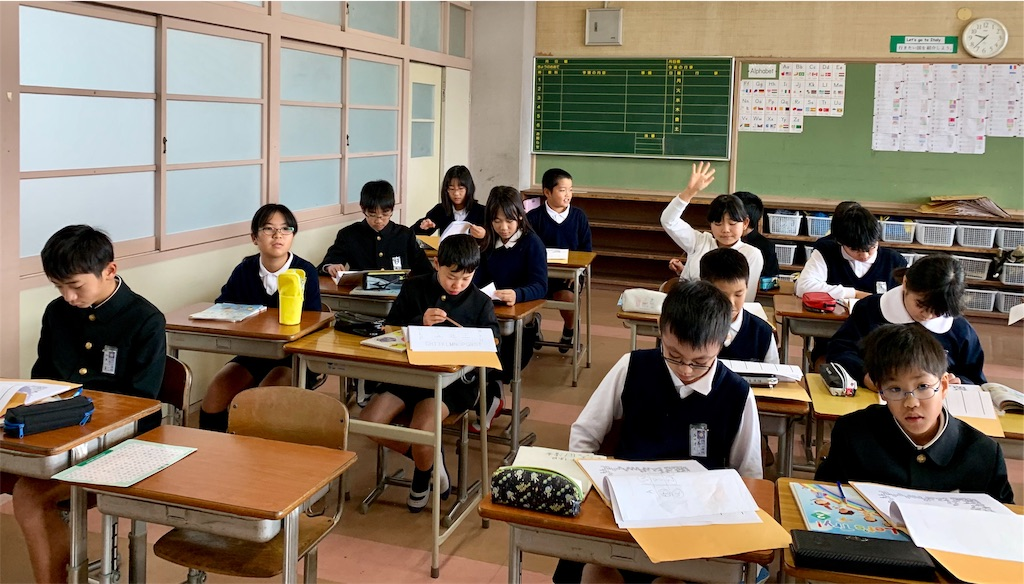 f:id:fukugawa-es:20200109114613j:image