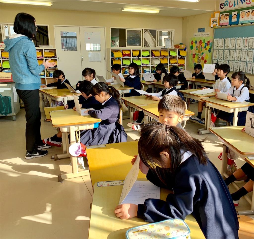 f:id:fukugawa-es:20200109114637j:image