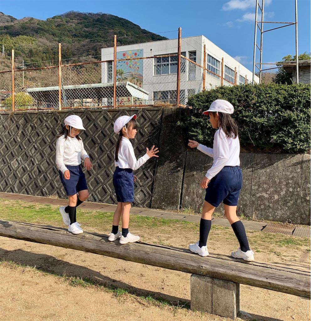 f:id:fukugawa-es:20200109134522j:image