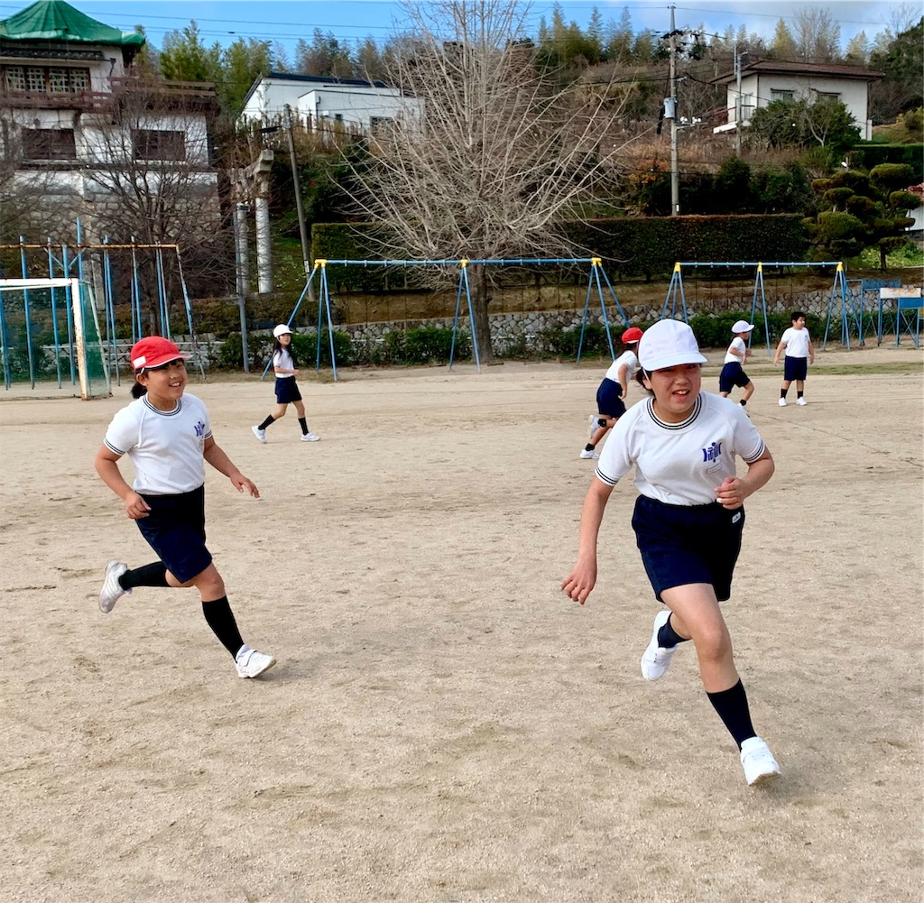 f:id:fukugawa-es:20200109170804j:image