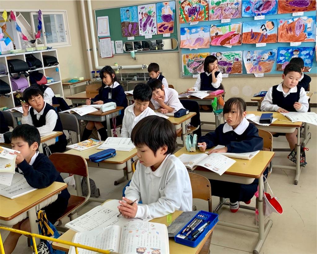 f:id:fukugawa-es:20200109170809j:image
